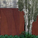 Landscape_architecture_collection_22_preview_preview_backyard_gypsum_render_wall_birch_trees_1